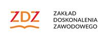Centrum Doskonalenia Kadr Medycznych w Kaliszu – ZDZ – Zakład Doskonalenia Zawodowego w Kaliszu