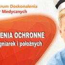 obrazek strony CDKM szczepienia